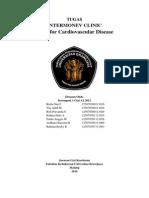 IC CVD KEL.1
