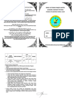 COVER BUKUSETORAN WAJIB.doc