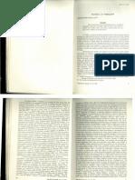 BIBLOS-4()1992-Platao e o Trabalho