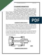 ACTUADORES 2.docx