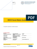 decdsocialmedia