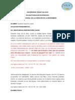 Modelo Plan Funcional 2014-II