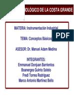 II-U-1.pdf