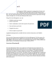 poolassetmanagement-120906041853-phpapp01