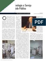 Biotecnologia na saúde pública(1).pdf