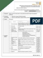 Asignación de Cuenta Predial Derivado Del Régimen de Propiedad en Condominio