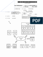 Cloud Print With Common User(1)