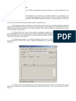 Pasos para Bootear.pdf