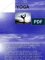 Yoga study Guide.ppt