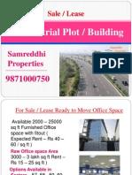 1800 meter factory sector 58 Noida 9871000750