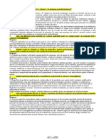 III - C_IFRS-2011-1