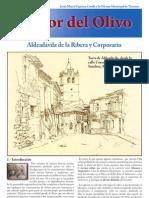 LaFlordelOlivo_PUBLICACION