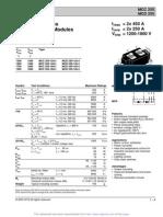 MCC255-14IO1