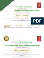 Rotary Certifiacte.doc