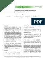 CIGRE_Fiabilidad instalaciones HVDC_1999-2000.pdf