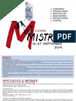 programme_web.pdf