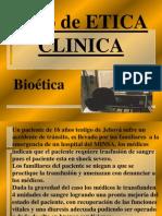 6616592 Etica Clinica Ejemplo Caso Cons Inf y Testigos