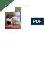 Un Pic de Rabate 2cutii Carton Folie Aurocolamta Si Copii Pot Trece La Gatit