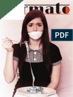 Formato Magazine