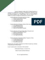 GUIA_DIDACTICA_experto (6)