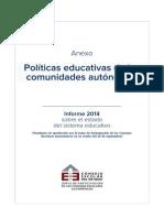 I14_AnexoCCAA.pdf