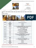 Bharat Darshan, IRCTC Bharat Darshan Train, Bharat Darshan Trip, Bharat Darshan Tour, Bharat Darshan Train in India, Irctc, Irctc Train, Railtourismindia,(WZBD105 Chardham Yatra),Chardham Darshan
