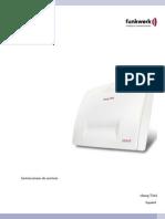 Manual_Centralita_Elmeg_T444.pdf
