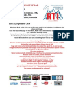 Postcard From Poprad 12 September 2014a