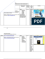 digital resources folder
