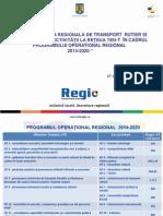 003-5. Autoritatea de Management Pentru Programul Operational Regional 2