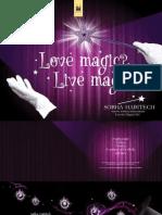 Sobha Habitech Brochure