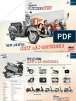 Access125 Final Leaflet English New