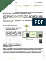 UD09 Programacion android con app inventor.pdf