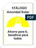 catalogo de Amordad LED (2).pdf