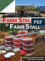FarmStall to FarmStall
