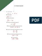 Potenciação e Radiação.pdf