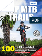 More Top Mountain Bike Trails