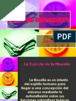 teoriadelconocimiento-110403214736-phpapp01