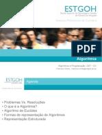 Algoritmia (1).pdf