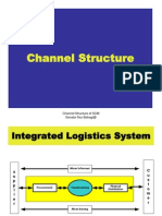 Kuliah 2 Channel Structure