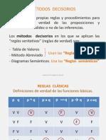 7 Metodos_decisorios Viviana