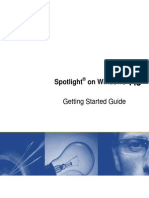 Spotlight on Windows Getting Started Guide.pdf