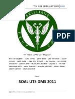 soalmde-dmsjadi-angkatan2009
