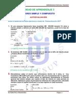 UA3-AEVAL_autoeva_3.docx