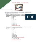 Ua1-Act_cálculo Mercantil y Comercial