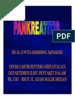 Gis156 Slide Pankreatitis