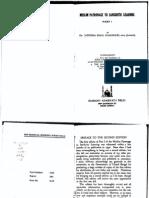 Chaudhuri - Muslim Patronage to Sanskritic Learning.pdf