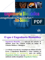 integracao.ppt