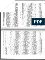 მეწარმეთა შესახებ კანონის კომენტარები - ლ.ჭანტურია 2002 II ნაწ