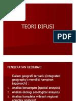 10.teori_difusi